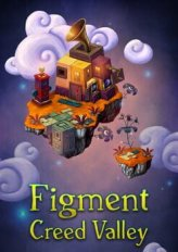 Figment: Creed Valley