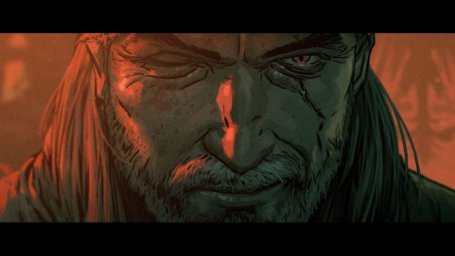 Thronebreaker: The Witcher Tales 2