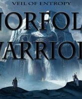 Norfolk Warriors