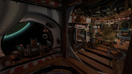 Outer Wilds 3