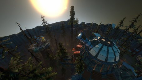 Outer Wilds 0