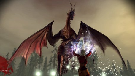 Dragon Age: Origins 2
