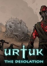 Urtuk: The Desolation