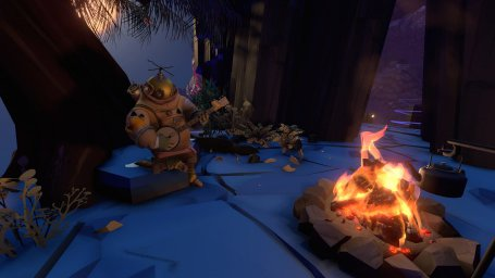 Outer Wilds 4
