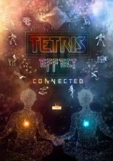 Tetris Effect: Connected